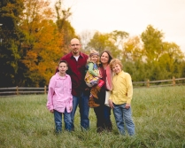 appleworks-family-photo-session-photography
