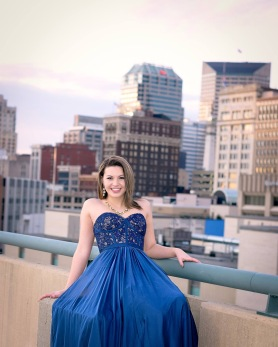 downtown-indy-senior-pic
