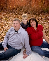fall-family-pic