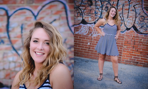 graffati-tween-session-bargersville