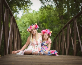 greenwood-family-sisters-photo
