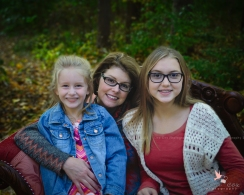 shelbyville-family-session