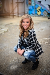 whiteland-senior-lisacoxphotography-17