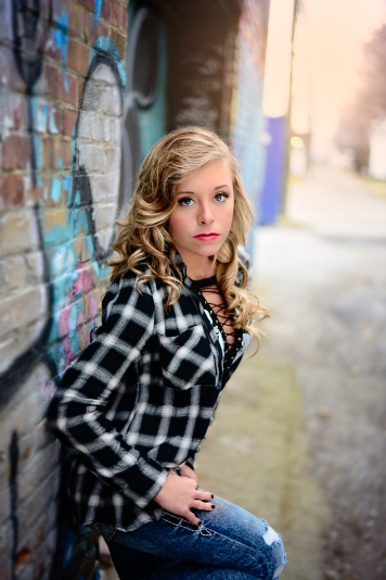 whiteland-senior-lisacoxphotography-7