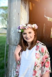 lisa cox photography-4